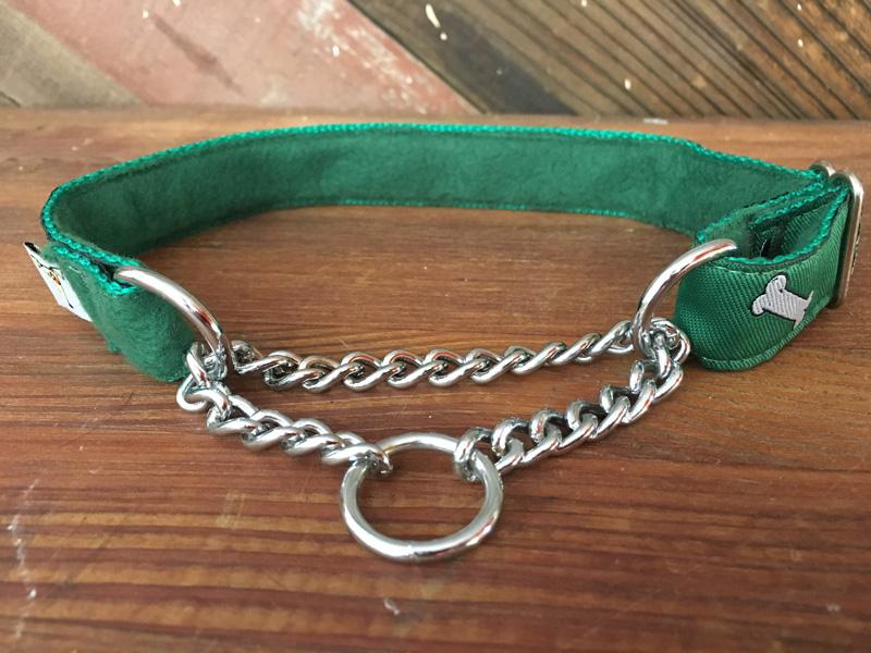 Martingale Chain