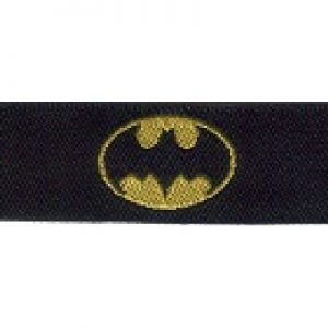 Buckle Batman