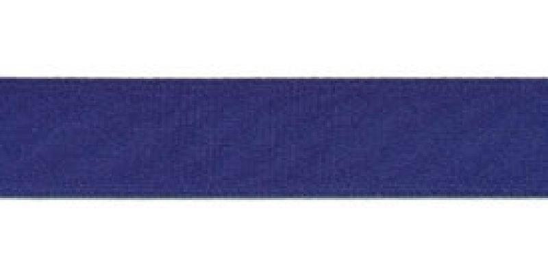 Buckle Blue