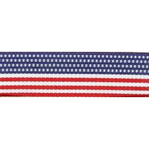 Standard Leash Flag