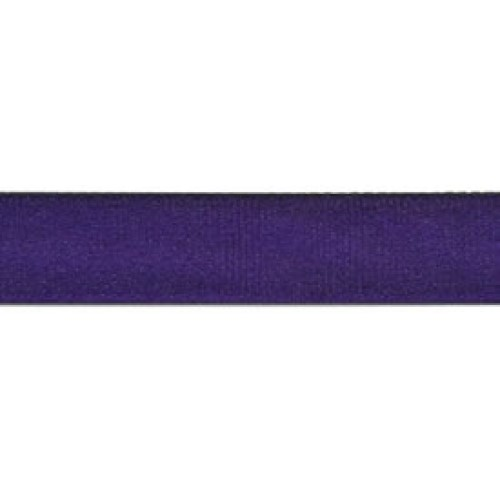 Standard Leash Purple