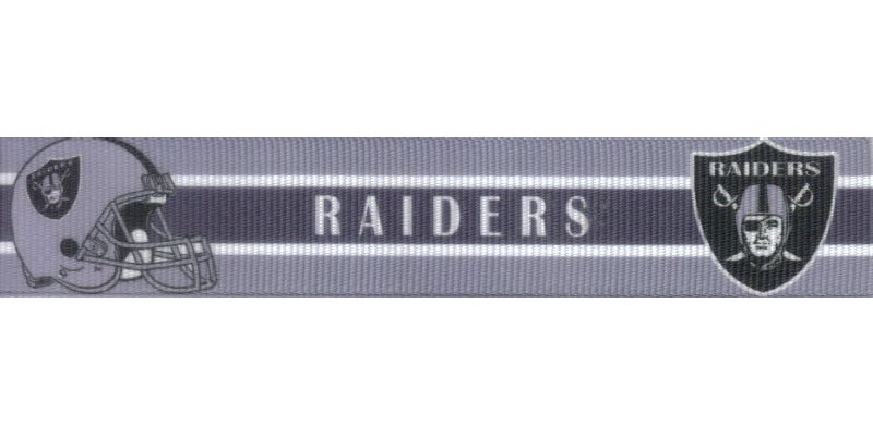 Hound Raiders
