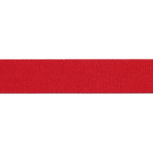 Standard Leash Red