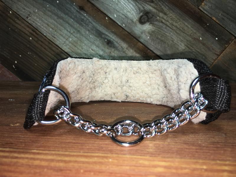 Hound Chain