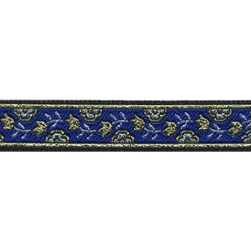 Standard Leash Royal Garden Narrow